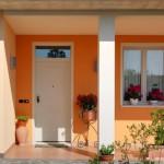 04-villa-residenziale-unifamiliare2