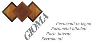 Serramenti Udine