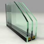 vetro-basso-emissivo